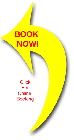 Click For Online Booking